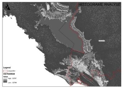 GIS map 4